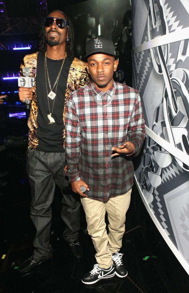 Celebrity hip hop clothing
