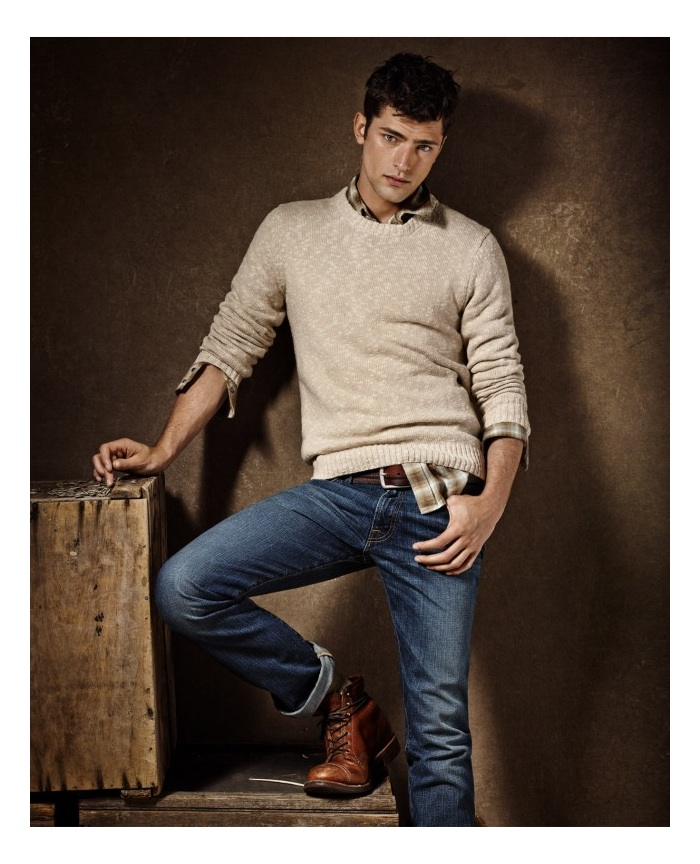 lucky-brand-fall-2013-campaign-sean-opry-001