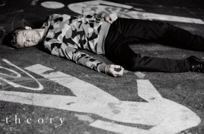 theory-fall-winter-2013-campaign-ryan-cooper-0001