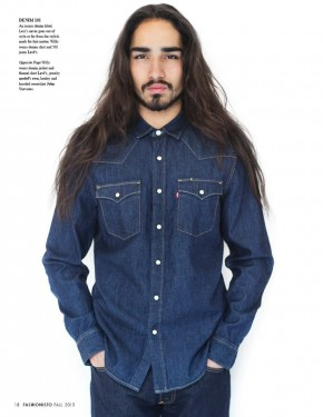 willy-cartier-fashionisto-0001