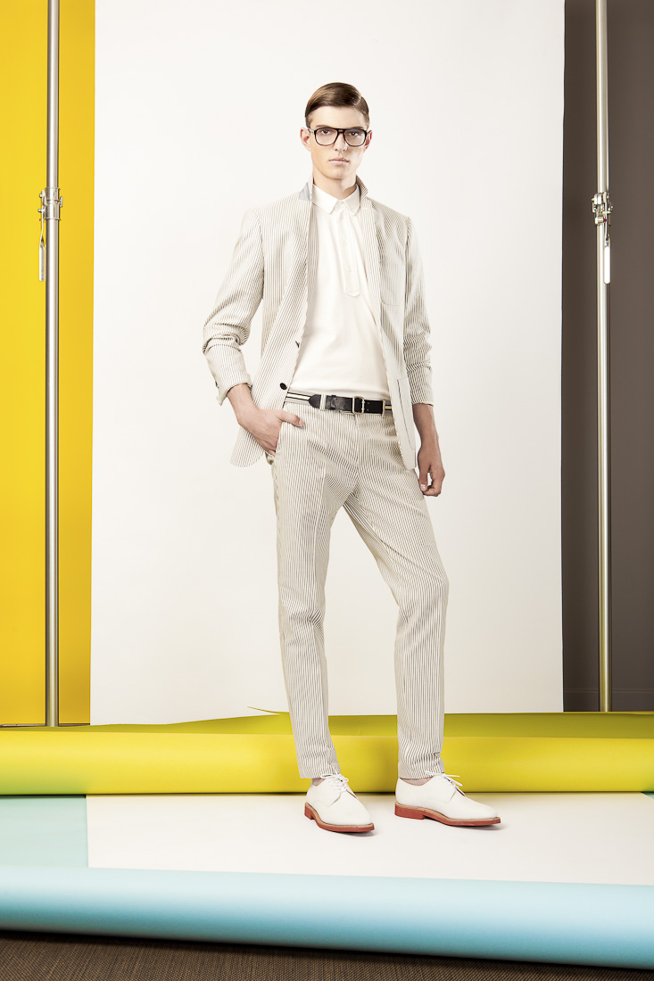NEWMAN_SS14_MEN_01_WEB_©RAINER_TORRADO