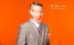 american-psycho-mr-porter-0002