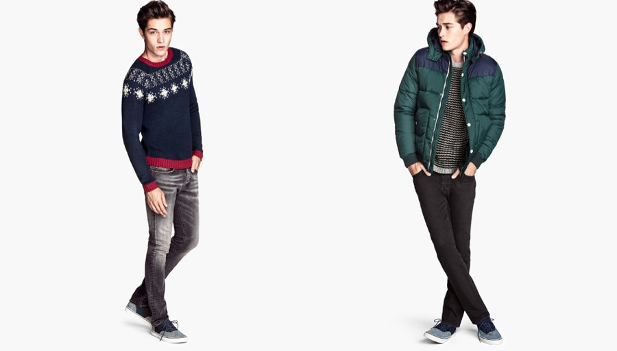 francisco-lachowski-h-and-m-0002