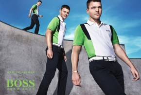 hugo-boss-green-fall-winter-2013-campaign-martin-kaymer-0001