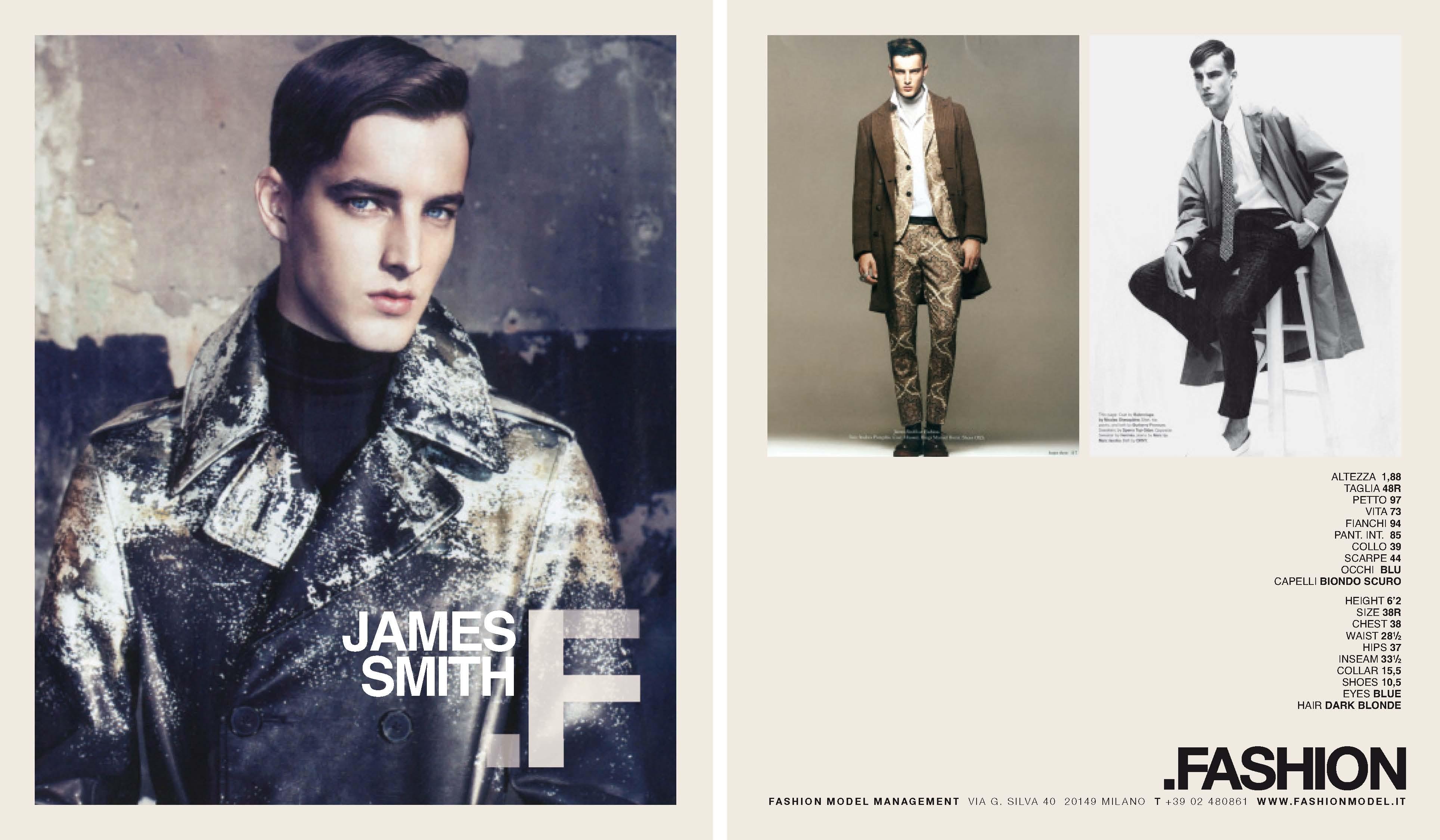 Fashion Milano Fall/Winter 2014 Show Package | Milan Fashion Week