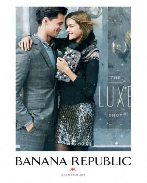 banana-republic-holiday-2013-campaign-garrett-neff-0001