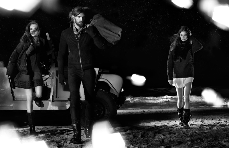 belstaff-holiday-2013-campaign-0001