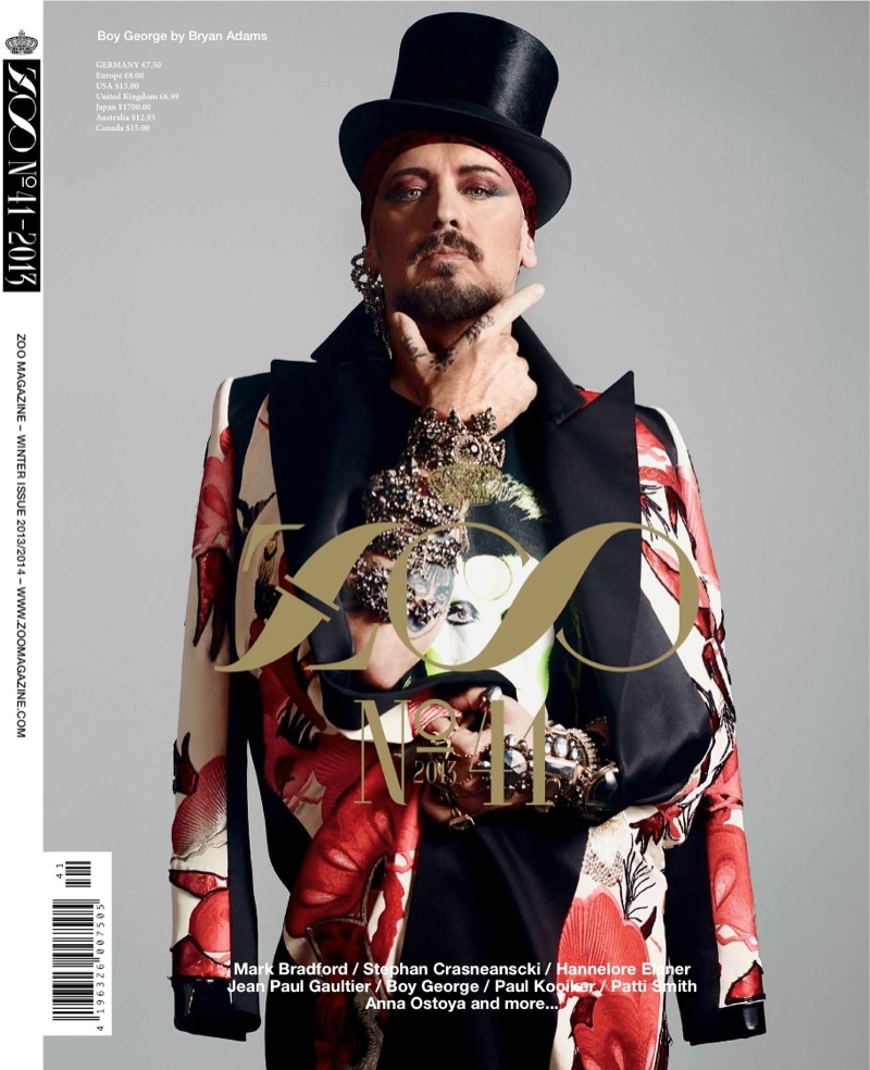 boy-george-jean-paul-gaultier-zoo-magazine-0001