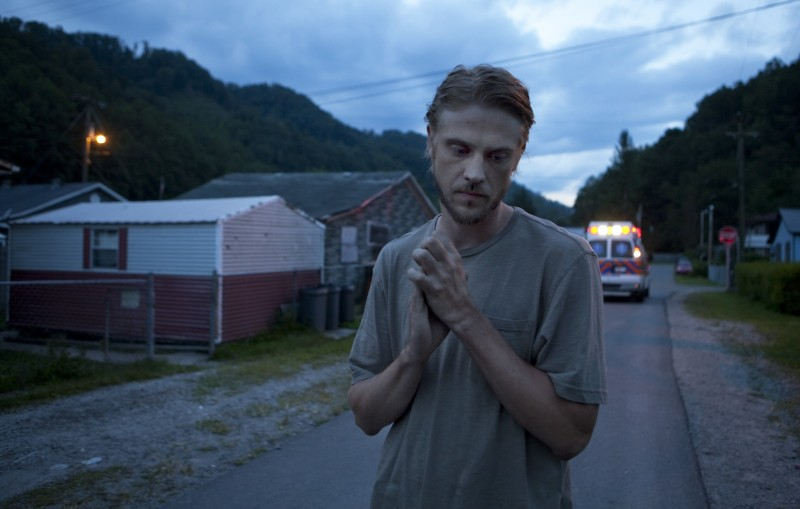 Boyd Holbrook Little Accidents