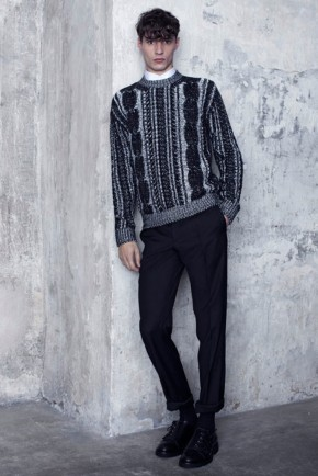 dior-homme-fall-2014-0001