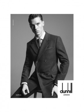 dunhill-fall-winter-2013-campaign-0001