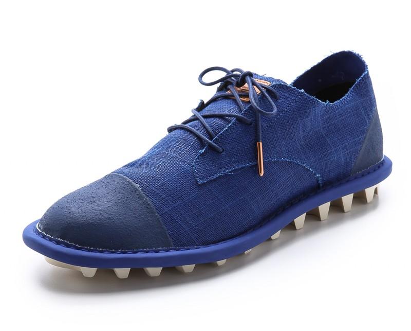 Adidas by Tom Dixon TD Shoes