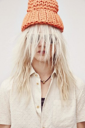 marc-by-marc-jacobs-pre-fall-2014-collection-0001