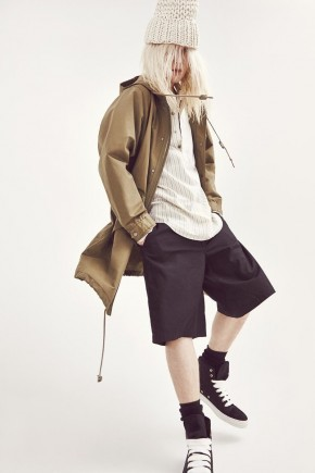 marc-by-marc-jacobs-pre-fall-2014-collection-0018
