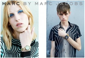 marc-by-marc-jacobs-spring-summer-2014-campaign-0001
