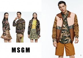 msgm-spring-summer-2014-campaign-0001