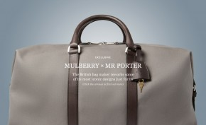 mulberry-mr-porter-exclusive-0001