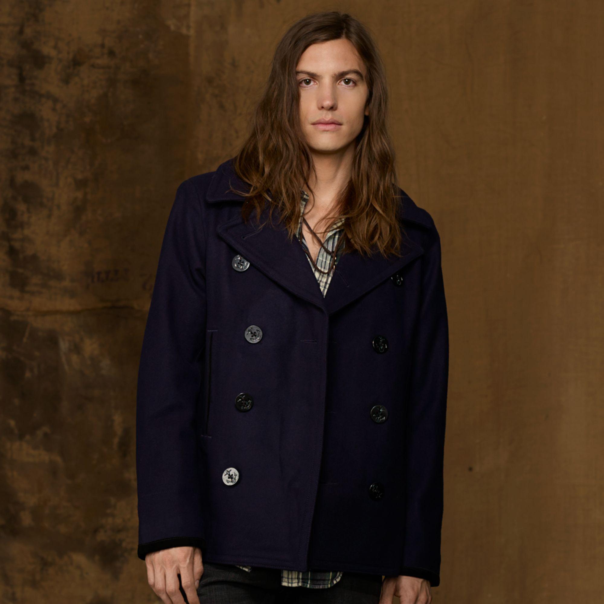 Ralph Lauren Fall/Winter 2013 Sale
