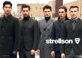 strellson-fall-winter-2013-campaign