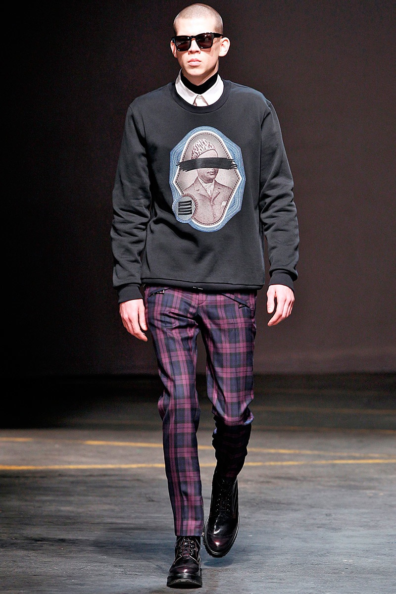 asauvage-fall-winter-2014-show-0001