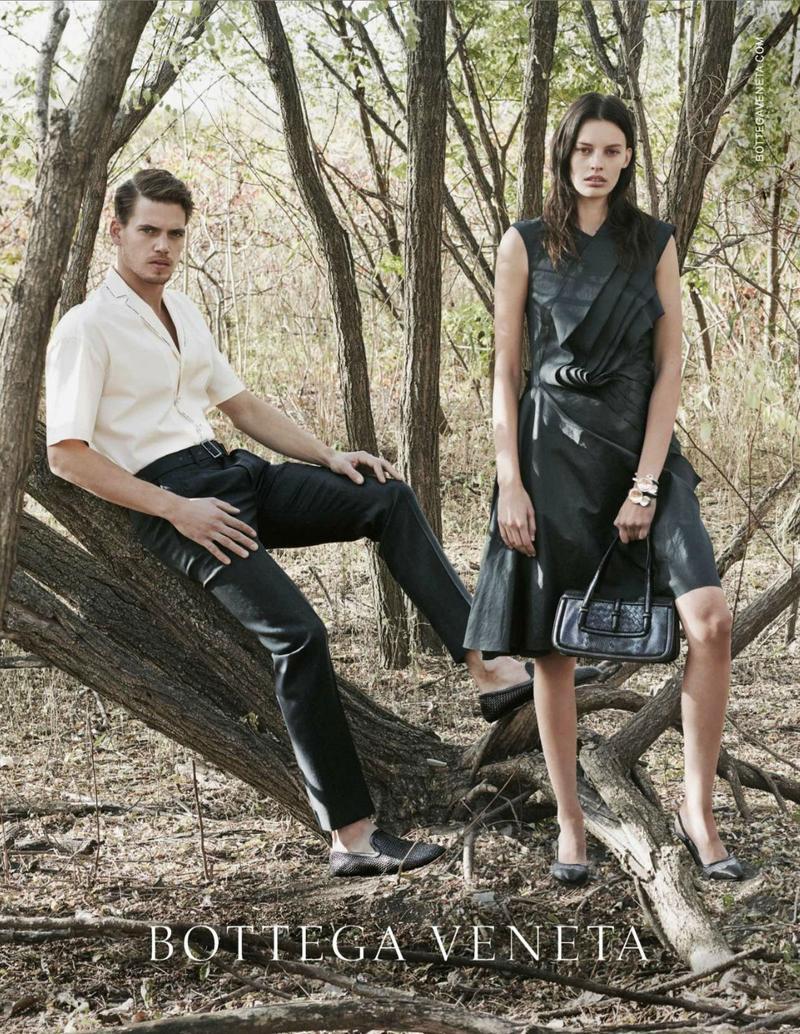 bottega-veneta-spring-summer-2014-campaign-mark-cox