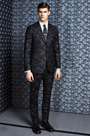 brioni-fall-winter-2014-collection-photos-0001