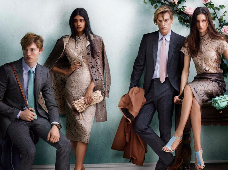 burberry-london-spring-summer-2014-campaign
