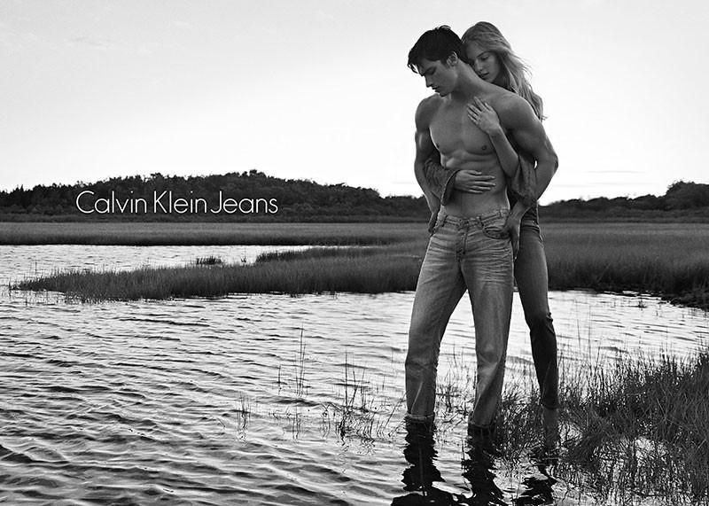 calvin-klein-jeans-spring-summer-2014-campaign-photo-001