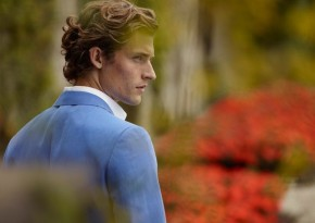 canali-spring-summer-2014-campaign-ad-photos-wouter-peelen-0003