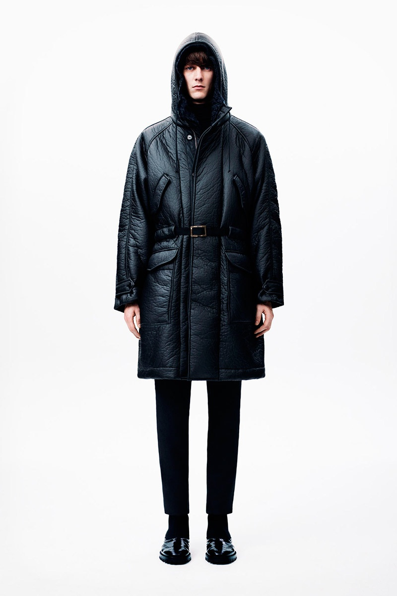 christopher-kane-fall-winter-2014-look-book-0001