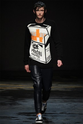 christopher-shannon-fall-winter-2014-show-0001