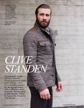clive-standen-fashionisto-photos