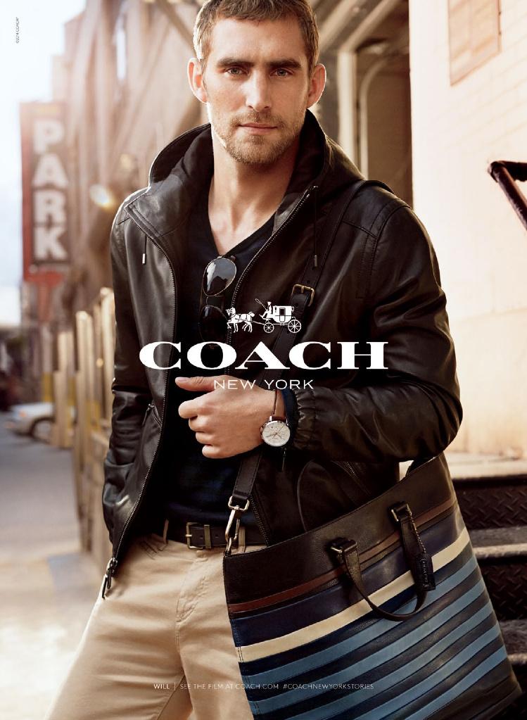 coach_adv