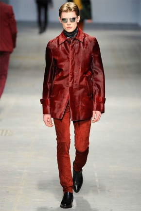 costume-national-homme-fall-winter-2014-show-0030
