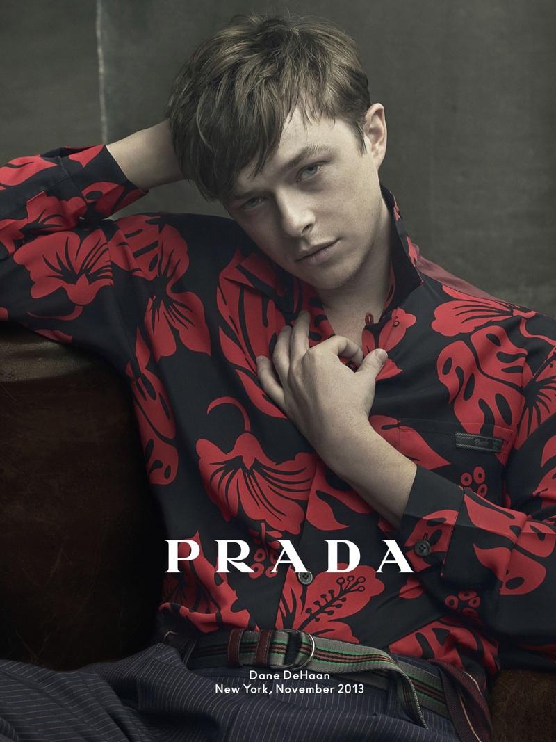 dane-dehaan-prada-spring-summer-2014-menswear-campaign-0001