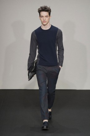 daniele-alessandrini-fall-winter-2014-show-photos-0030