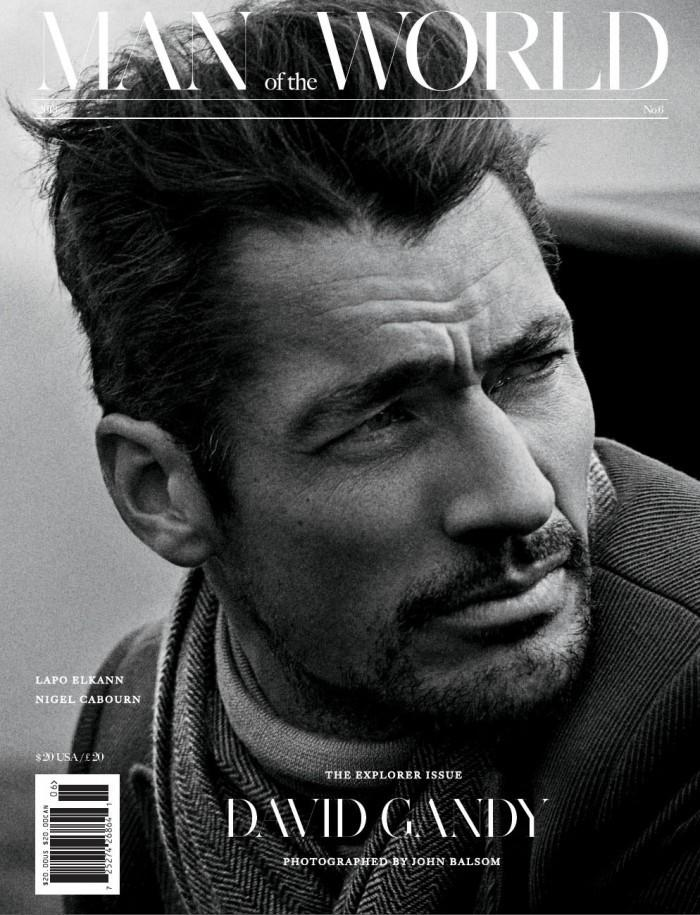 david-gandy-man-of-the-world