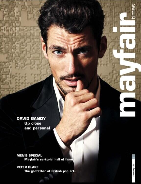 david-gandy-mayfair-times