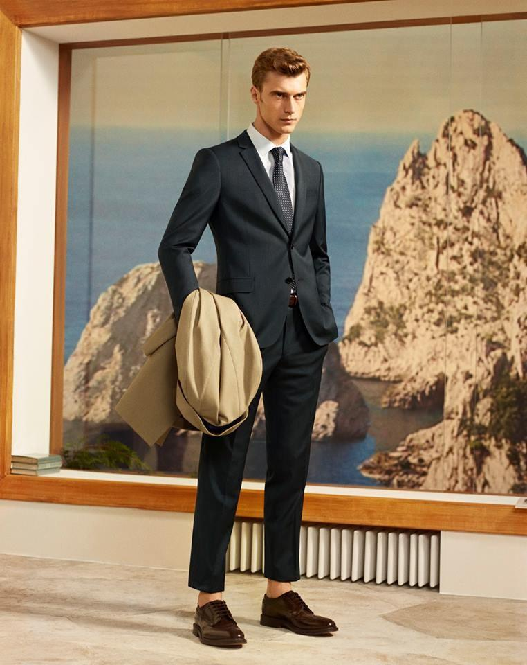 de-fursac-spring-summer-2014-campaign-clement-chabernaud-photo