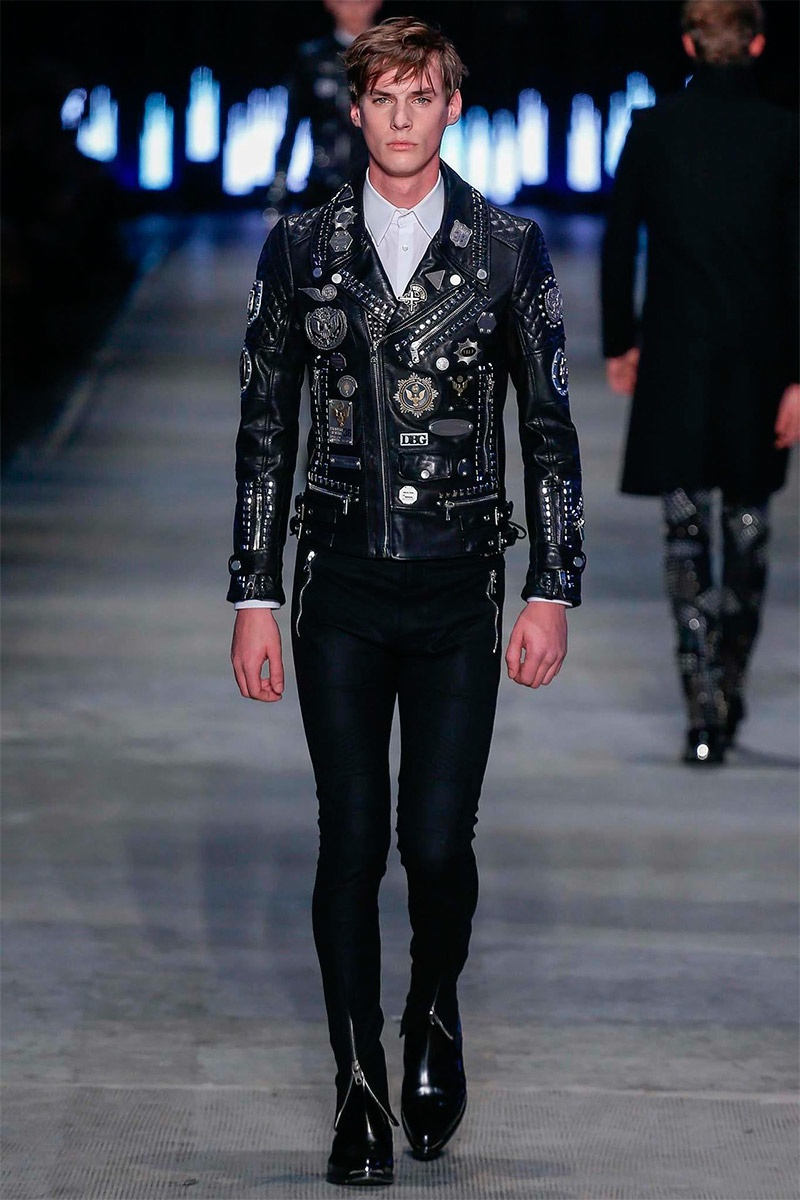 diesel-black-gold-fall-winter-2014-show-0001