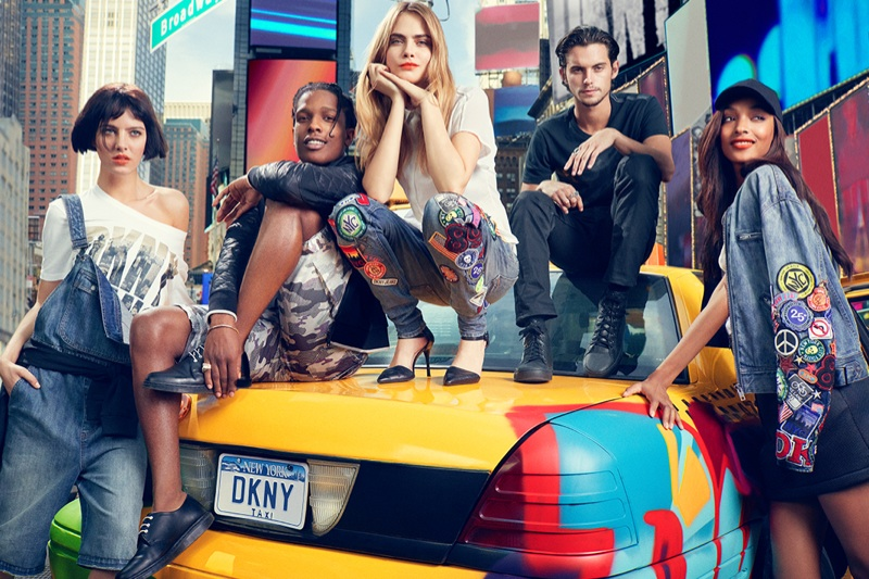 dkny-jeans-spring-summer-2014-campaign-photos-0001