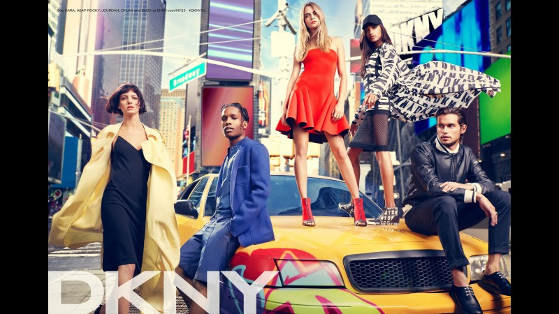 dkny-spring-summer-2014-campaign