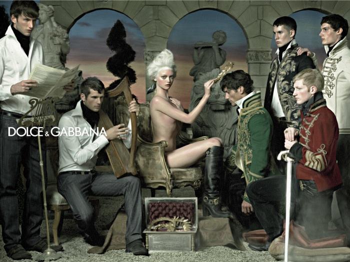 dolce-gabbana-fall-winter-2006-campaign-photos-0001