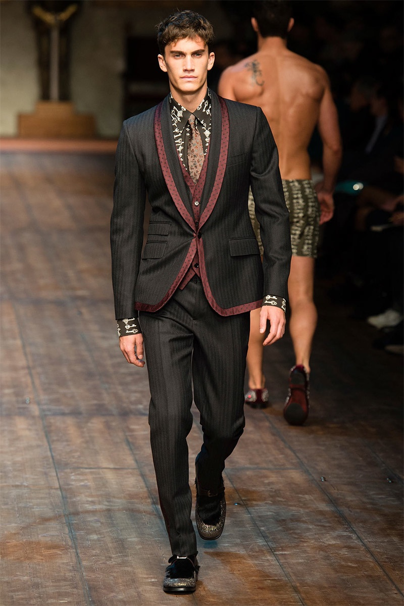 dolce-gabbana-fall-winter-2014-collection-0069