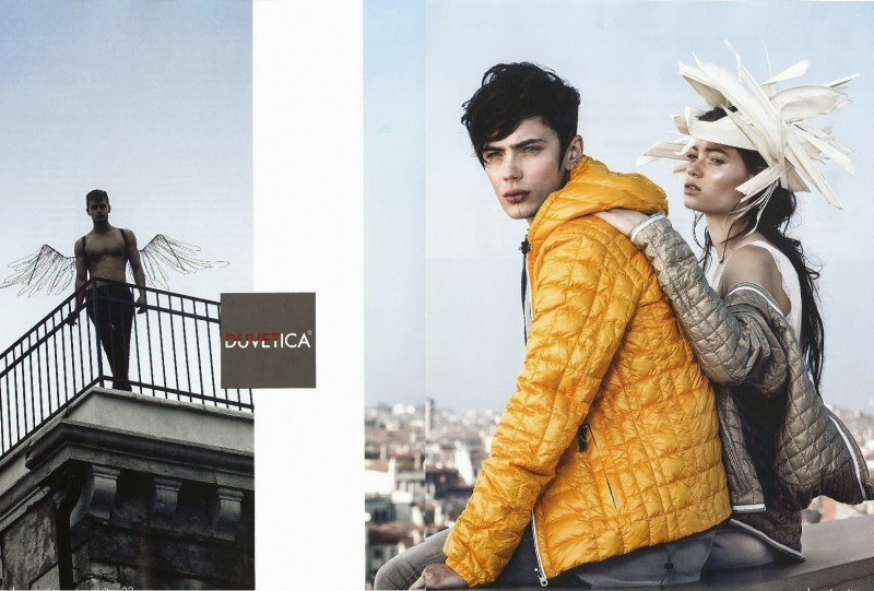 duvetica-spring-summer-2014-campaign
