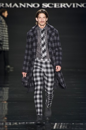 ermanno-scervino-men-fall-winter-2014-show-photos-0001