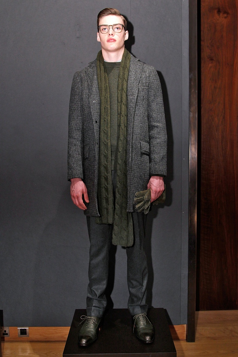 gieves-and-hawkes-fall-winter-2014-presentation-0001