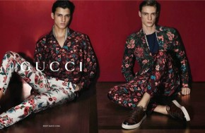 gucci-spring-summer-2014-campaign-photos-0001