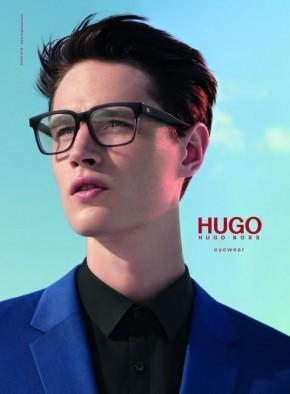 hugo-boss-eyewear-spring-summer-2014-campaign-photo-001