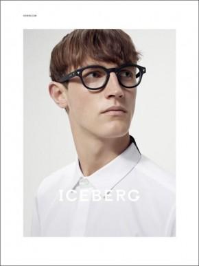iceberg-spring-summer-2014-eyewear-campaign-rutger-schoone-photo